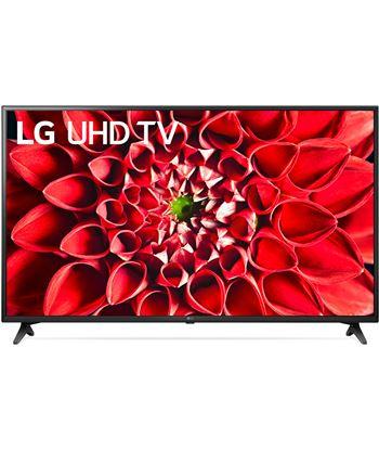55'' tv led Lg 55UN71006LB TV - 55UN71006LB