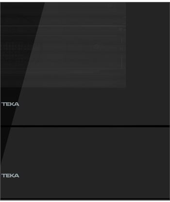 Teka 111890002 calientaplatos compacto kit vs/cp color bk negro - 111890002