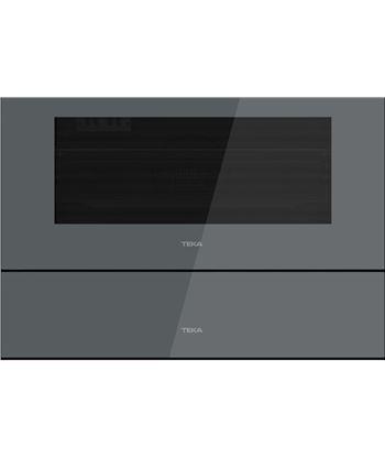 Teka 111890004 calientaplatos compacto kit vs/cp color st stone grey - 111890004