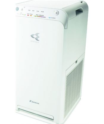 Daikin MC55W purificador de aire 37 w Purificadores - MC55W