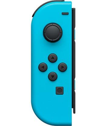 Mando Nintendo switch joycon azul inalámbrico 10005494 - 10005494