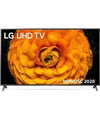 Lg 82'' 82un85003 4k ultra hdtrumotion 200 hz TV - 82UN85003