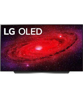 Lg tv led 55'' oled55cx3la smart tv 4k ultra hd TV - OLED55CX3LA