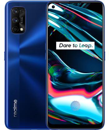 Nuevoelectro.com movil smartphone realme 7 pro 8gb 128gb ds blue 7 pro 8+128gb b - A0033090