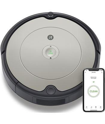 Aspirador robot irobot Roomba R698 Aspiradoras - R698
