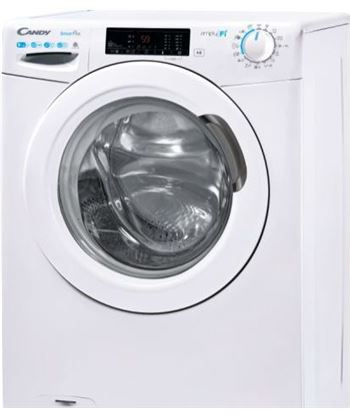 Candy 31010442 csow 4965twe/1-s lavadora carga frontal 1400 rpm - 86652286_3353931074