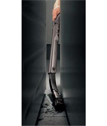 Dyson 08032-02 cepillo rincones flexible Aspiradoras - 90803209