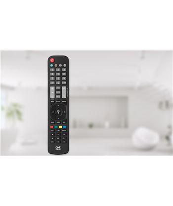 One 11-1911 mando a distancia 111911 for all, lg Mandos distancia - 8716184058202