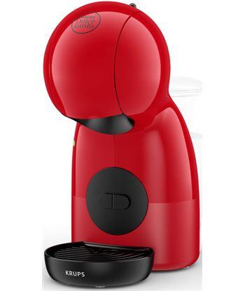 Krups KP1A05SC cafetera capsulas con sistema nescafé dolce gusto - KP1A05SC