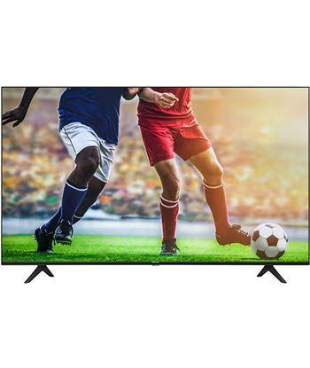 Hisense 43A7100F televisor 43'' ultrahd 4k/ smarttv/ wifi - 43A7100F