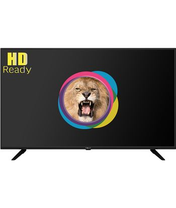 32'' tv hd Nevir NVR8060RD2SMAN TV - NVR8060RD2SMAN