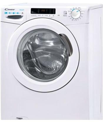 Candy CSWS4852DWE1S lavasecadora 8/5kgs Lavadoras secadoras - 87566500_2570814721