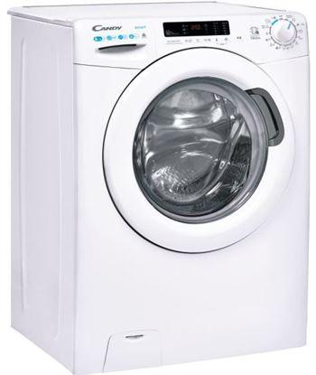 Candy CSWS4852DWE1S lavasecadora 8/5kgs Lavadoras secadoras - 87566500_8973753680