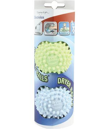 Home 4055040424 kit bolas para secadora Accesorios - 18291151-NEDIS-9029791861ELECTROLUX-73812