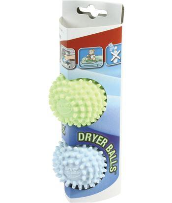 Home 4055040424 kit bolas para secadora Accesorios - 18291151-NEDIS-9029791861ELECTROLUX-73811