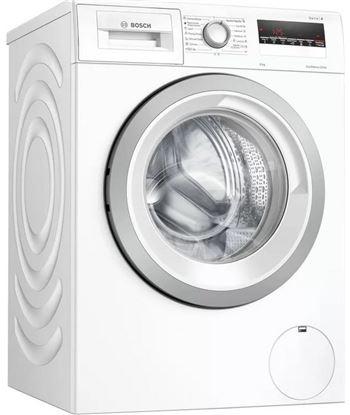 Bosch WAN28281ES , lavadora de carga frontal Lavadoras - WAN28281ES