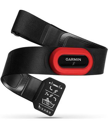 Correa de frecuencia cardiaca Garmin 010-10997-12 hrm-run - 010-10997-12