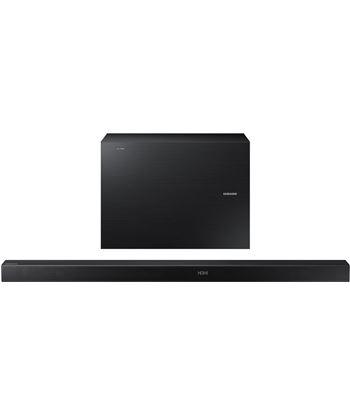 Barra de sonido Samsung HWK650ZF 3.1 340w, Home cinema - HWK650ZF