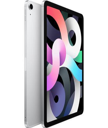 Apple MYH42TY/A ipad air 10.9 4th wifi cell 256gb plata - - 85937377_6423039165