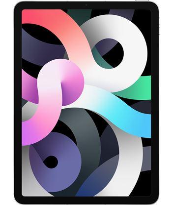 Apple MYH42TY/A ipad air 10.9 4th wifi cell 256gb plata - - MYH42TYA