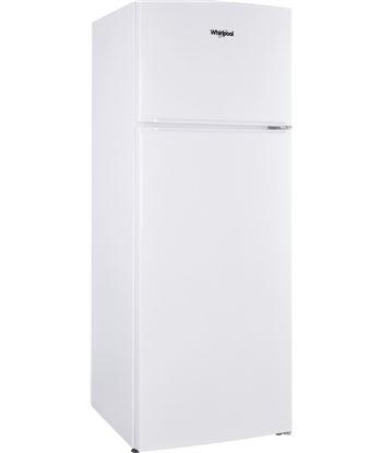 Whirlpool W55TM4110W1 frigorífico 2p a+ (1440x540x570mm) - W55TM4110W1
