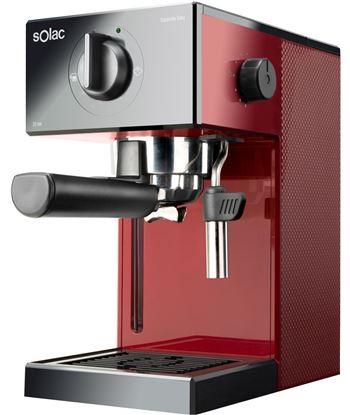 Cafetera expresso Solac CE4506 squissita easy wine - CE4506