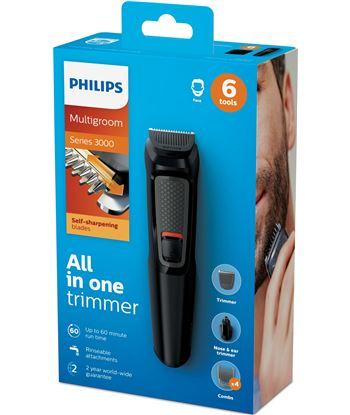 Philips MG3710_15 cortapelo-barbero mg3710/15 Otros - 37230596_4391773323