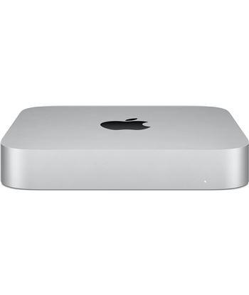 Apple MGNT3Y/A mac mini chip m1 8core cpu/8core gpu/8gb/512gb - - MGNT3YA