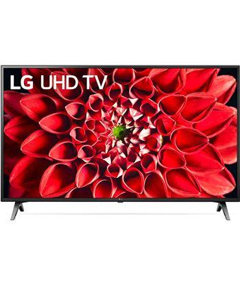 Lg 49UN711C0ZB led uhd 49'' stv TV - LG49UN711C0ZB