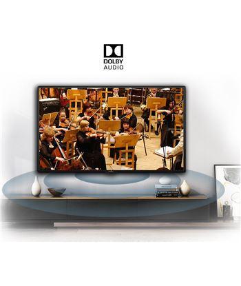 24'' tv led smart tech by Sunstech hd SMT24Z30HC1L1B1 - 86067788_7365328519