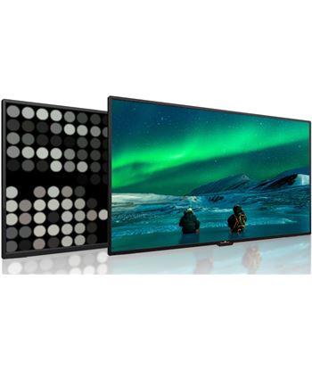 24'' tv led smart tech by Sunstech hd SMT24Z30HC1L1B1 - 86067788_8123343814