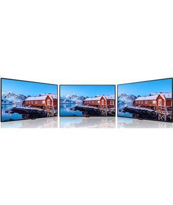 24'' tv led smart tech by Sunstech hd SMT24Z30HC1L1B1 - 86067788_2049880499