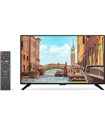 24'' tv led smart tech by Sunstech hd SMT24Z30HC1L1B1 - 86067788_6751591752