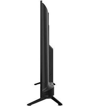 24'' tv led smart tech by Sunstech hd SMT24Z30HC1L1B1 - 86067788_0892083618
