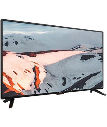 24'' tv led smart tech by Sunstech hd SMT24Z30HC1L1B1 - 86067788_5923540927