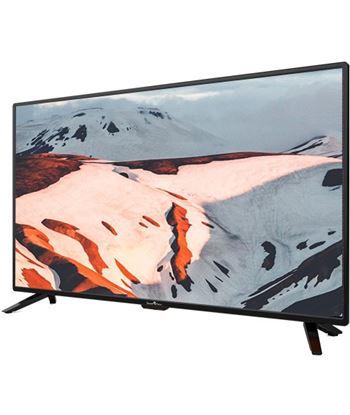 24'' tv led smart tech by Sunstech hd SMT24Z30HC1L1B1 - 86067788_0244405835