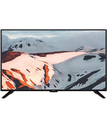 24'' tv led smart tech by Sunstech hd SMT24Z30HC1L1B1 - SMT24Z30HC1L1B1