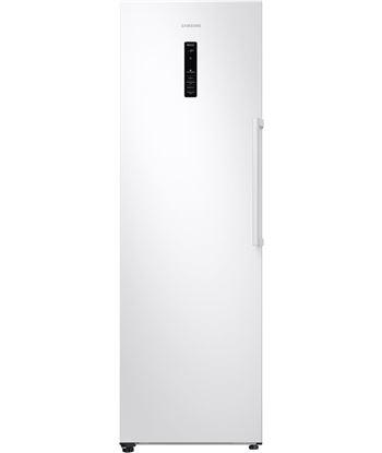 Congelador vertical a++ Samsung rz32m7535ww RZ32M7535WW/ES - RZ32M7535WWES