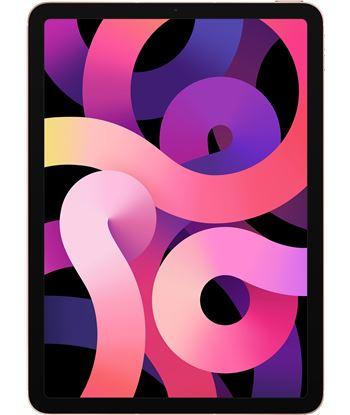 Apple MYH52TY/A ipad air 10.9 4th wifi cell 256gb oro rosa - - MYH52TYA