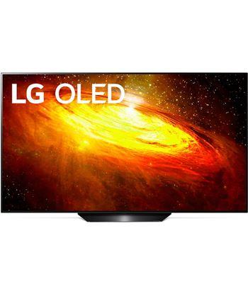 Lg OLED65BX6LB tv oled 164 cm (65'') ultra hd 4k smart tv inteligencia artif - OLED65BX6LB