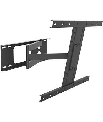 Fonestar STV-685N soporte orientable de pared para tv de 32'' a 55'' - +90421