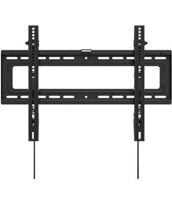 Fonestar STV-7364N soporte inclinable para tv 37'' a 70'' - +95484