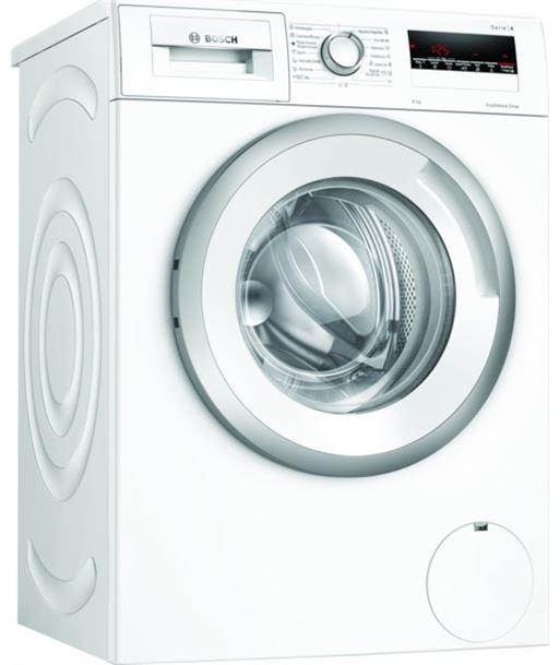 Bosch WAN24265ES lavadora carga frontal rontal 8kgs, - WAN24265ES
