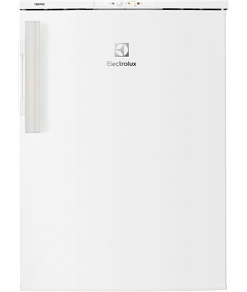 Electrolux LYT3NF8W0 congelador vertical Congeladores - LYT3NF8W0
