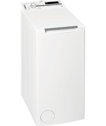 Whirlpool TDLR7220SS lavadora c/ superior Lavadoras superior - TDLR7220SS