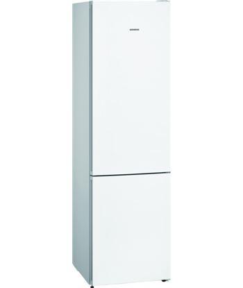 Siemens KG39NVWEC , frigorífico combinado de libre instalación - KG39NVWEC