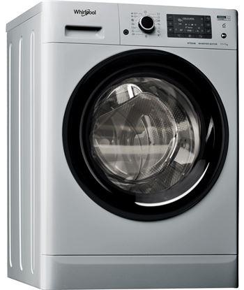 Lavadora-secadora Whirlpool fwdd1171582sbveu 11/7kg 1600rpm blanca a FWDD-1171582 SB - FWDD1171582SBV