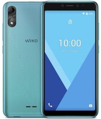 Wiko Y5116MINT smartphone y51 1gb/ 16gb/ 5.45''/ menta - WIK-SP Y5116MINT