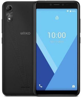 Wiko Y5116GREY smartphone y51 1gb/ 16gb/ 5.45''/ gris profundo - WIK-SP Y5116GREY