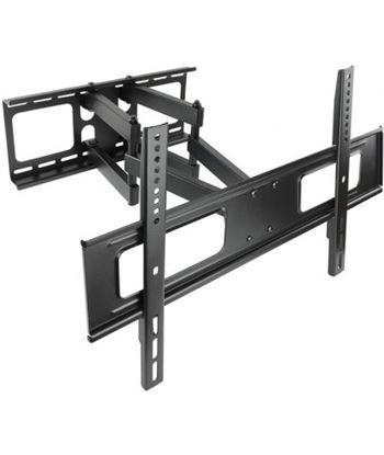Tooq LP6270TN-B soporte de pared orientable / inclinable para tv de 37-70''/ - LP6270TN-B